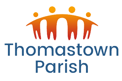 Thomastown Parish