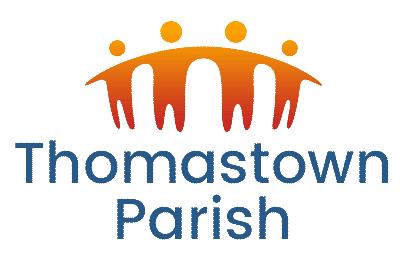 Thomastown Parish